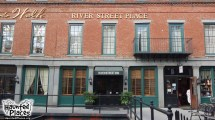 River Street Inn Savannah GA