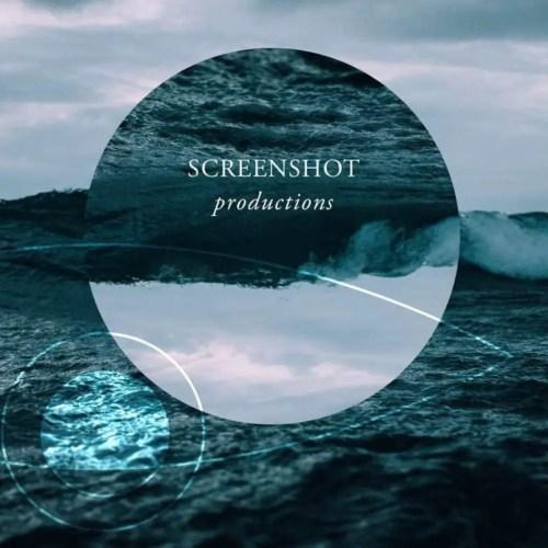 Screenshot Productions ,Nick Sherwin, Immersive Theater, Los Angeles, CA, San Francisco