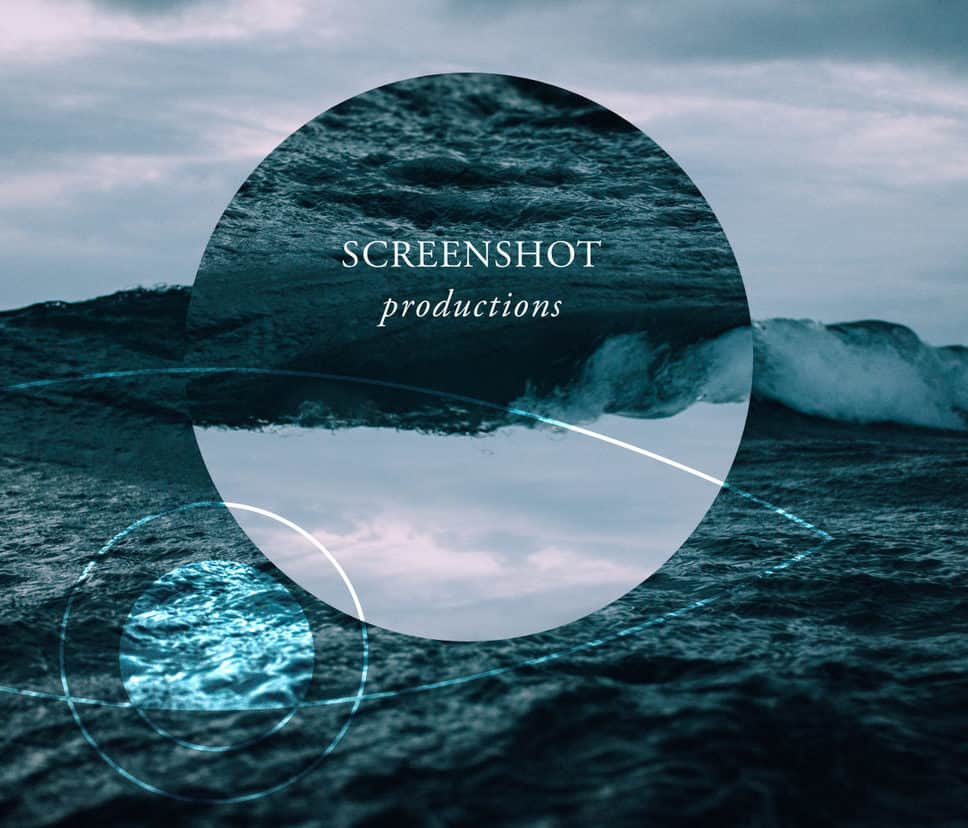 Screenshot Productions