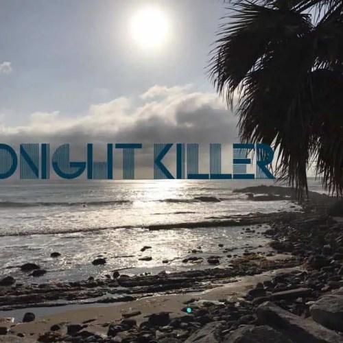 Haunting Haunting.net Immersive Theater Extreme Haunt Heretic Midnight Killer 3