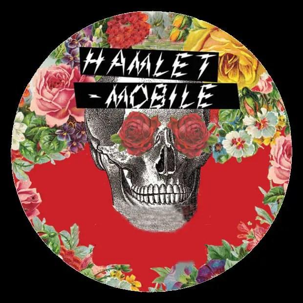 Hamlet-Mobile