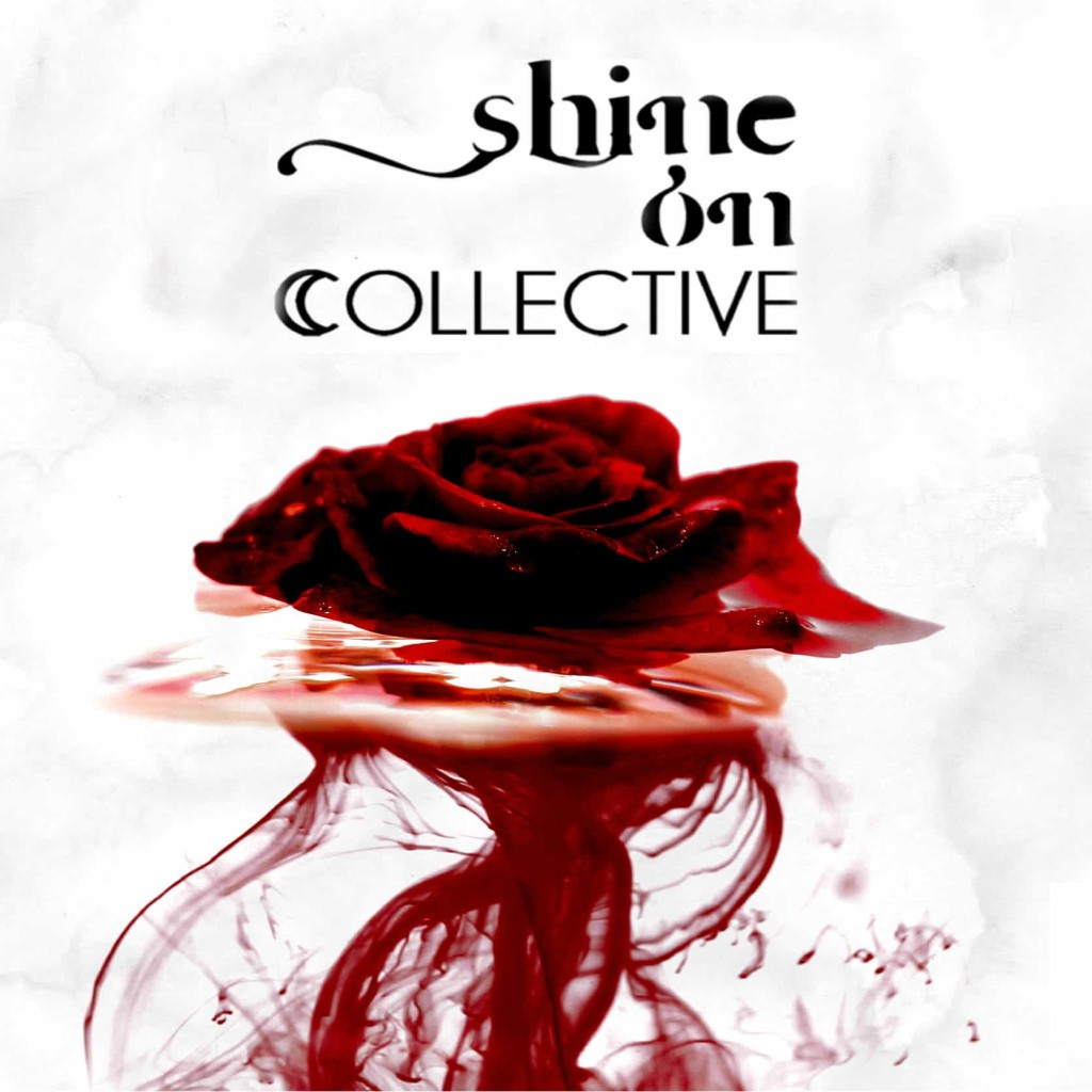 Shine On Collective, Immersiev Theater, Immersive Horror, Los Angeles, CA