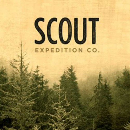 Scout Expedition Co, Immersive Theater, Los Angeles, CA