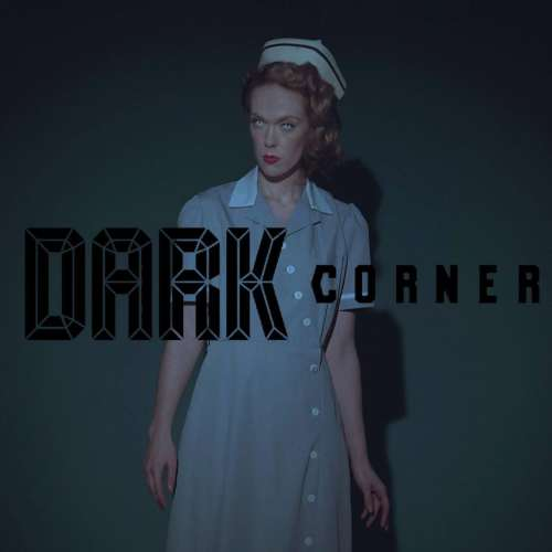 Dark Corner Studios - Catatonic - Mule - Virtual Reality - VR - Guy Shelmerdine