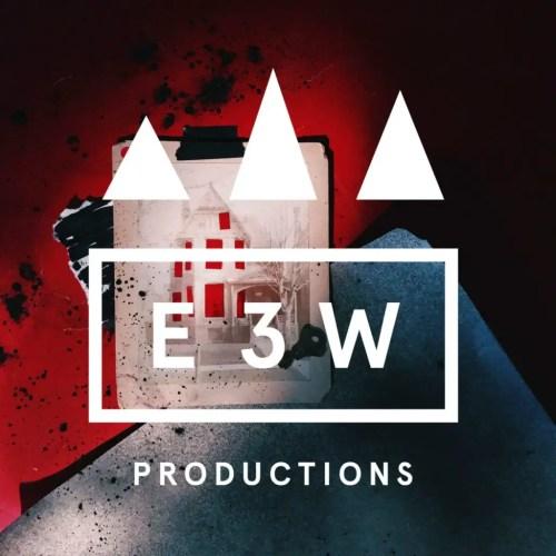 E3W Productions, Immersive Horror, Los Angeles, CA