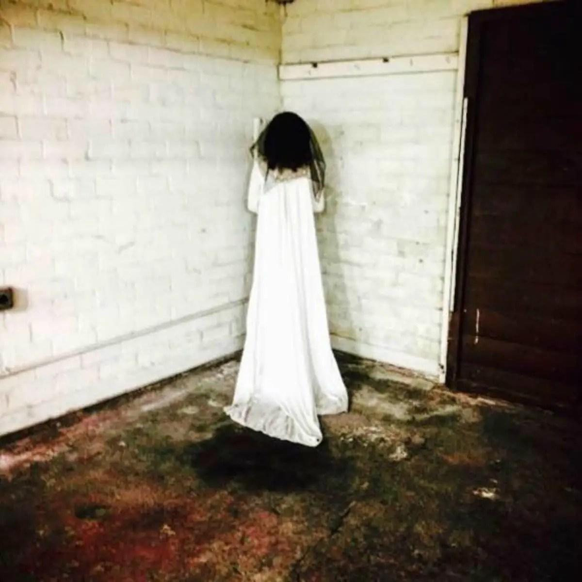 Night Shift DTLA - Immersive Haunt Escape Room - Los Angeles Haunted House