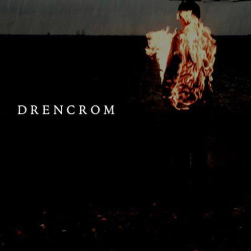 Drencrom - Heretic - Adrian Marcato - Evocative Immersive Experience