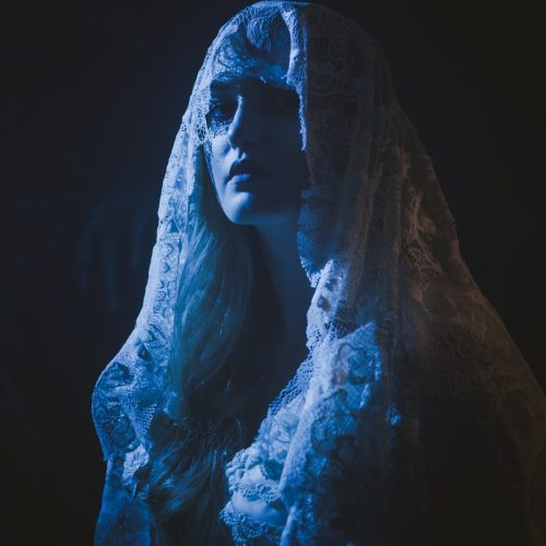 lore creepla just fix it productions los angeles horror theater immersive justin fix daniel montgomery aaron mahnke amazon studios