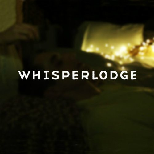 Whisperlodge ASMR - Video - ASMR - Melinda Lauw - Immersive Experience
