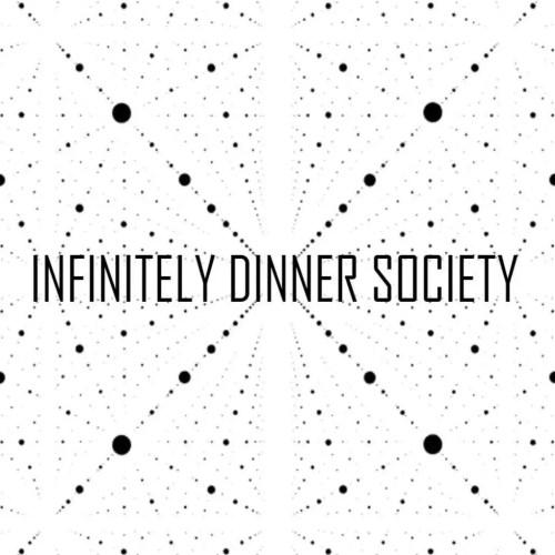 Infinitely Dinner Society - IDS - Annie Lesser