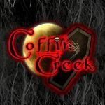 Coffin Creek