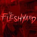 The Fleshyard