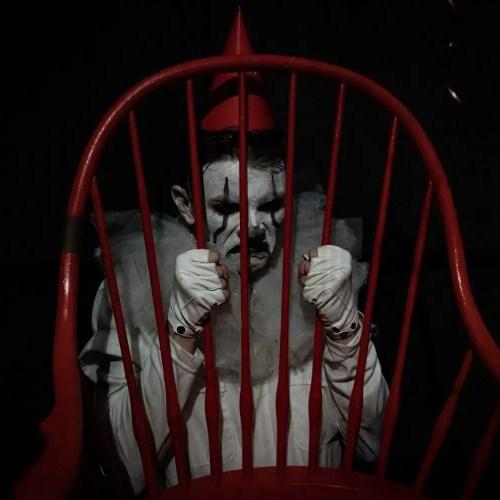 Haus of Creep | Creep LA | JFI Productions