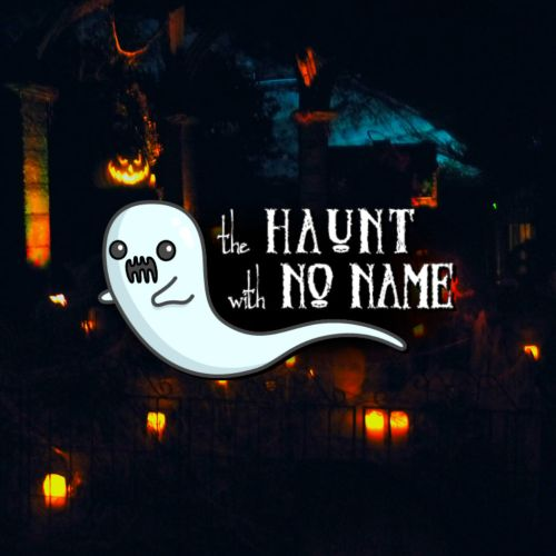 The Haunt With No Name, Yard Display
