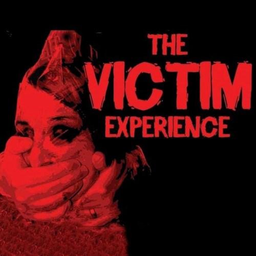 Freakling Bros - The Victim Experience - Extreme Haunt - Las Vegas - Simulated Death