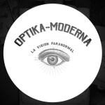 Optika Moderna