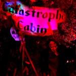 Catastrophe Cabin