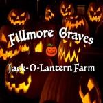 Fillmore Graves