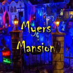 Myers Mansion