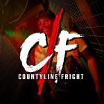 Countyline Fright