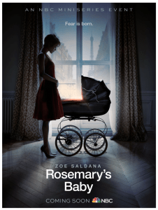 rosemarys-baby-1