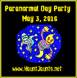 Paranormal Day Party Badge.2016.with border