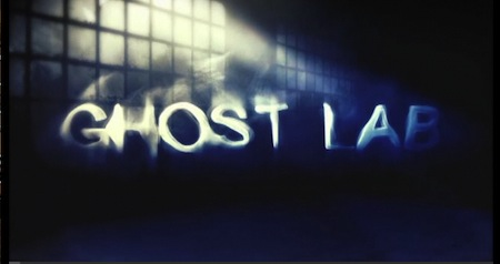 1ghost-lab