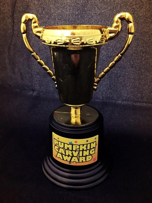 pumpkin-trophy