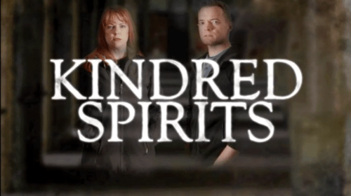 watch kindred spirits season 2 episode 5