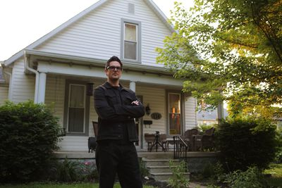How Will Ghost Adventures Investigate H H Holmes S Murder House