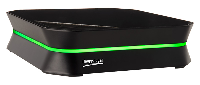 Image result for hauppauge hd pvr 2 gaming edition