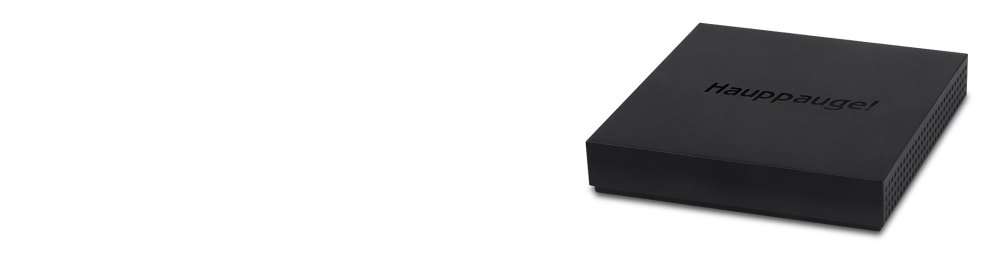 medium resolution of cordcutter tv network tv tuner with wi fi and transcoding