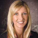 melany-obrien-personal-injury-attorney-omaha-nebraska