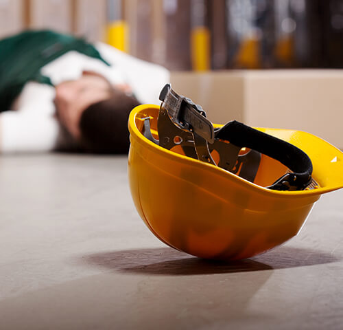 Omaha workplace injury lawyers