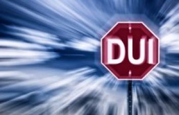 DUI accidents