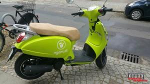 Motorroller-2