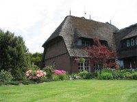 Ferienwohnung - Haus Am Wildbach