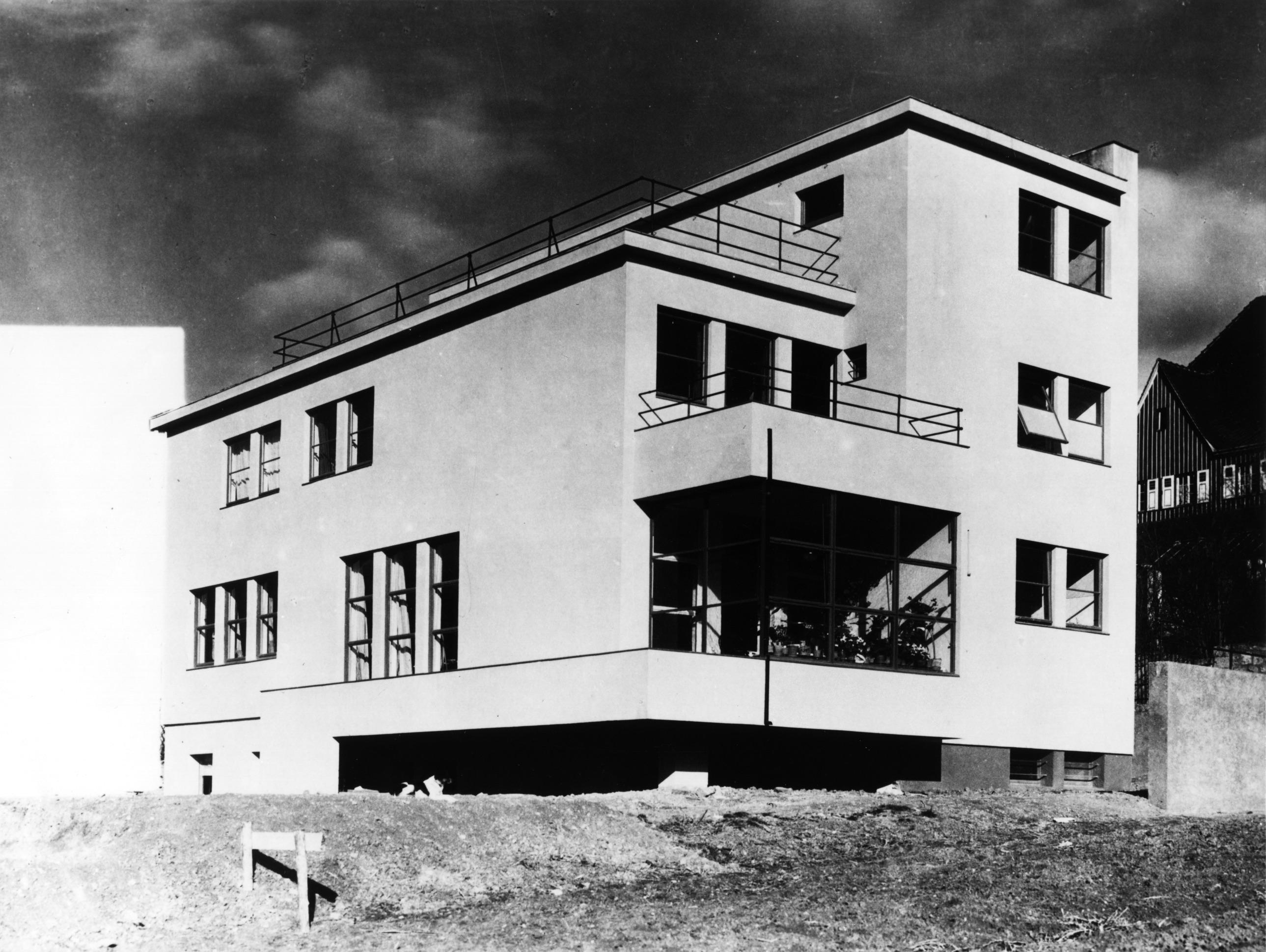 haus-auerbach-jena