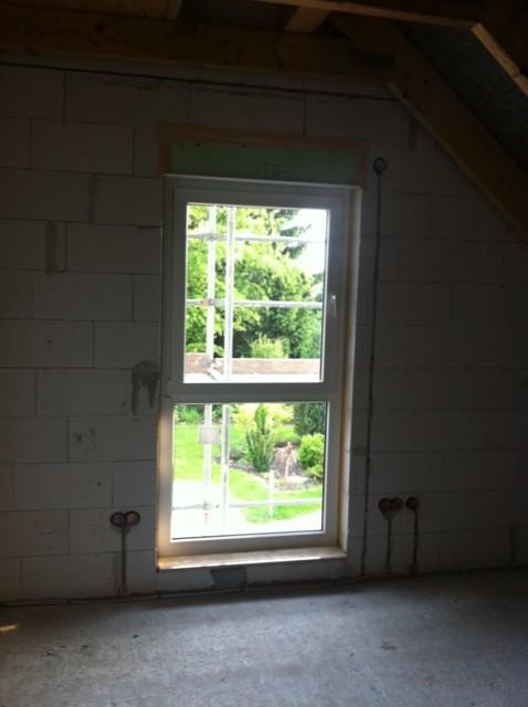 Welche Fenster frs Kinderzimmer Dachfenster vs bodentiefe Fenster  Hausbau Blog