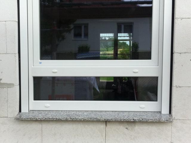 Bautagebuch  aktuelle HausbauFotos vom Innenausbau  Hausbau Blog