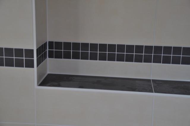 Fliesen im Bad  Fliesengestaltung fr Dusche Badewanne  Waschtisch  Hausbau Blog