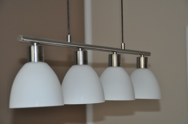 Lampe Wohnzimmer Modern Hangelampe Wohnzimmer Modern - Boisholz Hangelampe Wohnzimmer Modern