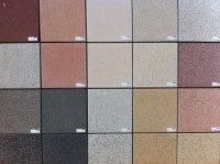 Vergleich: Terrasse aus Holz oder Stein? Vorteile ...