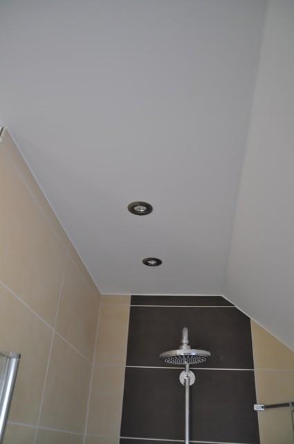 Badezimmer beim Hausbau Tipps fr die Badgestaltung und