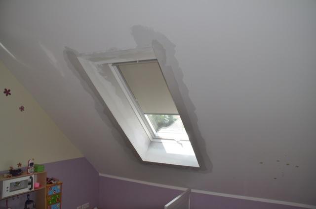 Kosten  Preise  Dachfenster nachtrglich einbauen