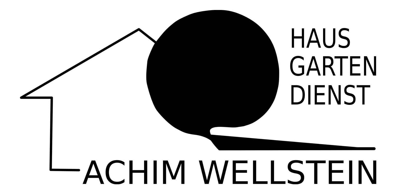 HAUS-GARTEN-DIENST Achim Wellstein