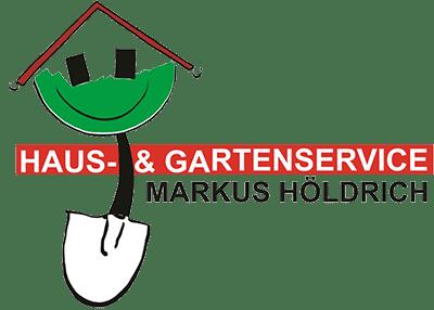 Haus und Gartenservice Markus Hldrich in Oberammergau