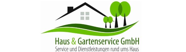 Haus Und Gartenservice
