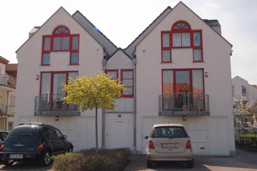 Wohnung Haus Mieten wohnung kaufen oder haus kaufen