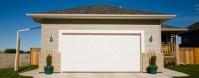 Fertig Garagen aus Beton und Stahl | Fertiggarage und ...